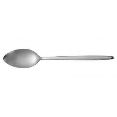 Cucchiaio tavola Olivia