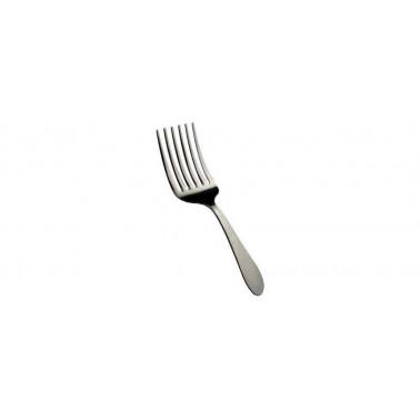 Forchettone spaghetti cm 25