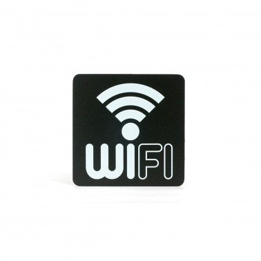 Pittogramma wifi