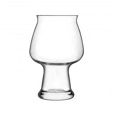 Bicchiere cider Birrateque