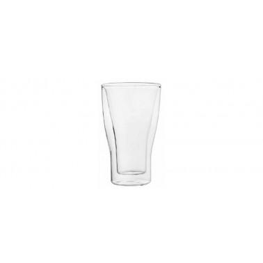 Bicchiere Latte Duos Termica