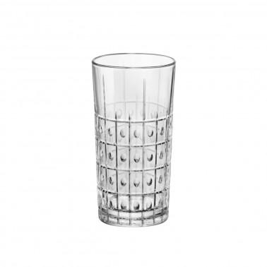 Bicchiere long drink Bartender Este