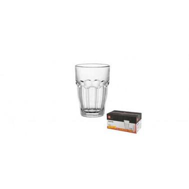 Bicchiere long drink Rock Bar 36pz