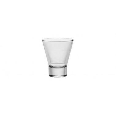 Bicchiere long drink Serie V