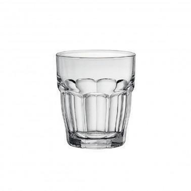 Bicchiere rocks Rock Bar 4pz