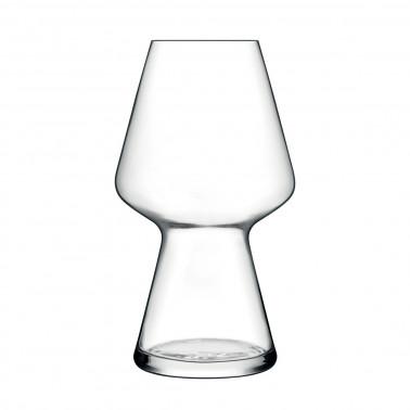 Bicchiere seasonal/saison Birrateque