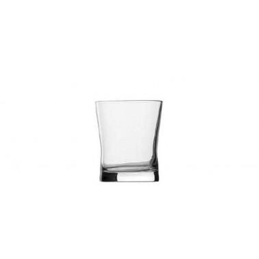 Bicchiere vino Aura Cristallino
