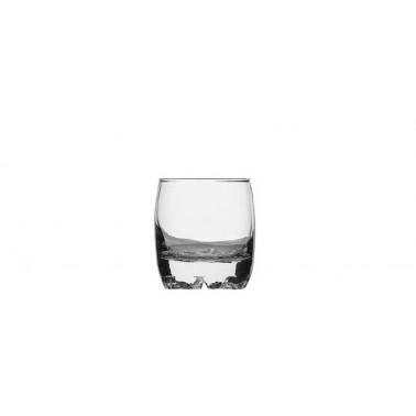 Bicchiere vino Galassia