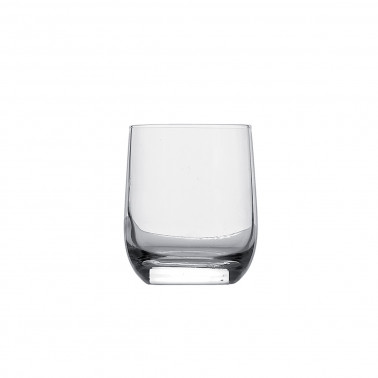 Bicchiere vino Loto