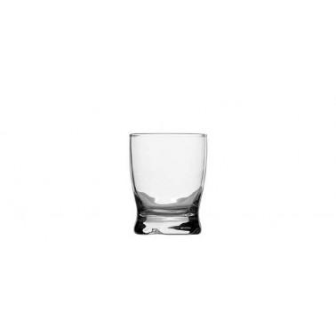 Bicchiere vino Medison
