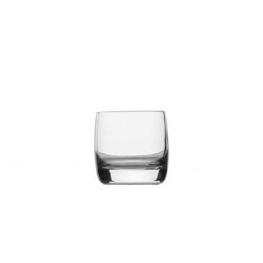 Bicchiere vino Vigne
