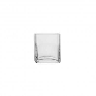 Bicchierino quadrato Michelangelo