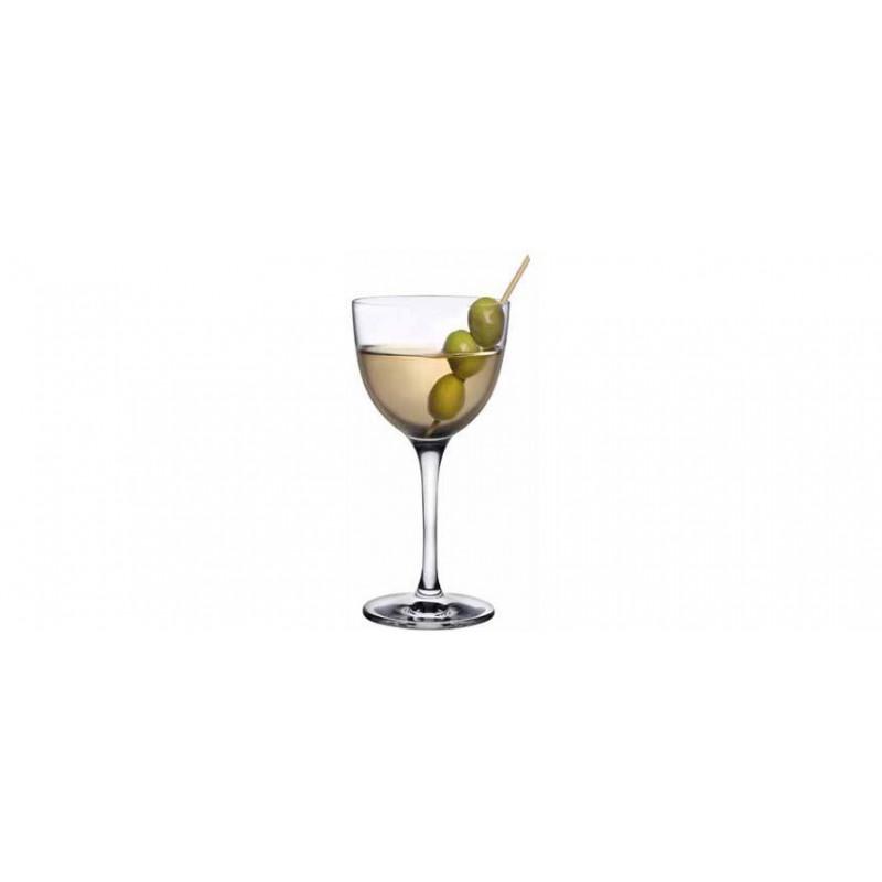 Calice cocktail Refine Cristallino