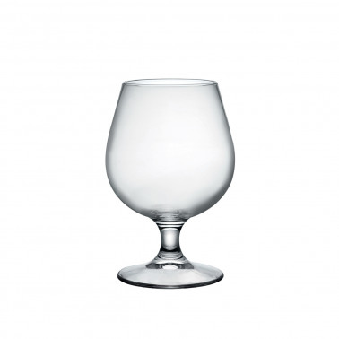 Calice snifter Beer Club