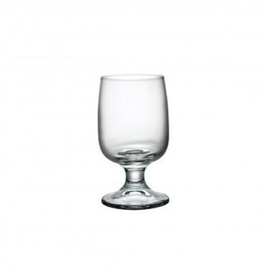 Calice vino Executive 3pz