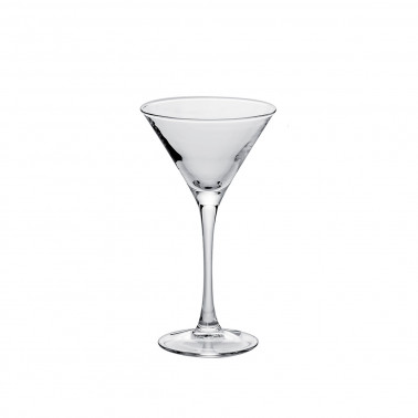 Calici cocktail