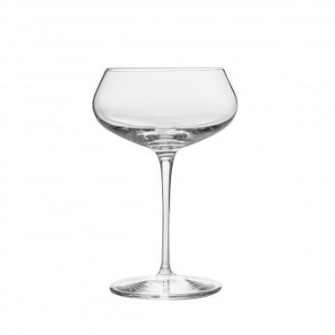 Coppa champagne tentazioni