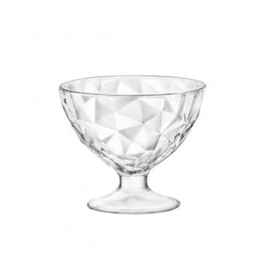 Coppa diamond Diamond