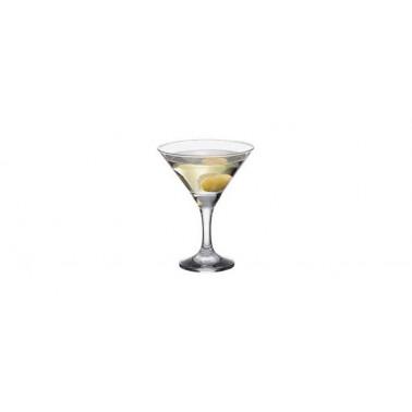 Coppa martini Bistrot