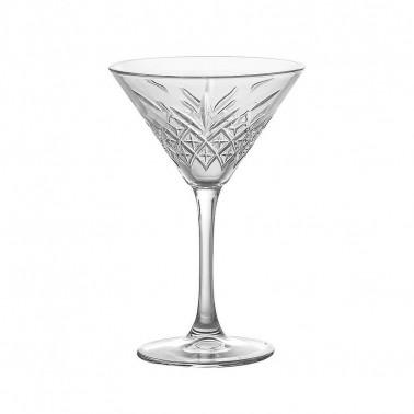 Coppa martini Timeless