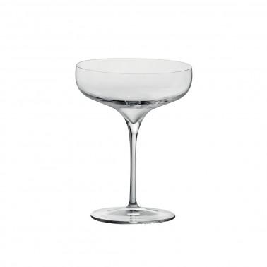 Coppa moscato/spumante Vinea degustazione Cristallino