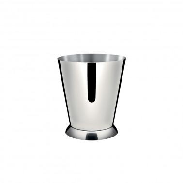 Julep cup acciaio inox