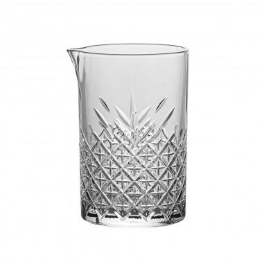 Mixing glass con beccuccio cl 72,5 Timeles