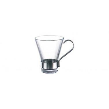Tazza caffè Ypsilon Temperato