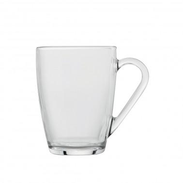Tazza mug icon temperata