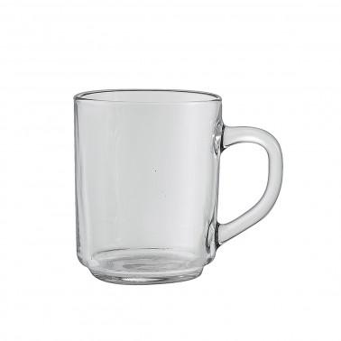 Tazza mug temperata