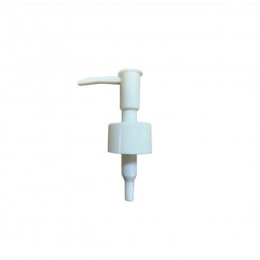 Tappo dosatore dispenser sapone liquido igienizzante