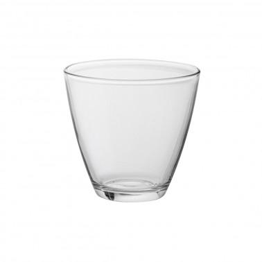 Bicchiere acqua zeno