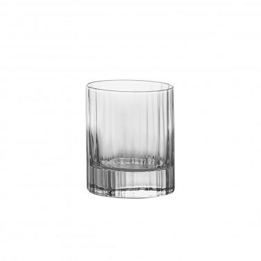 Bicchiere dof Bach