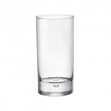 Bicchiere Hi-ball Barglass
