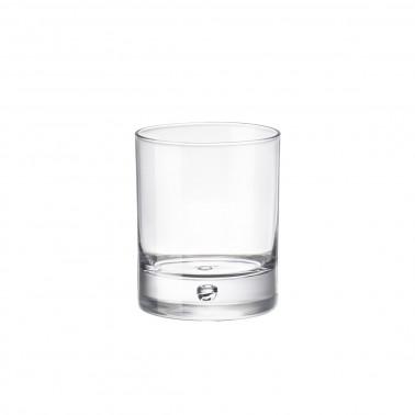 Bicchiere juice Barglass