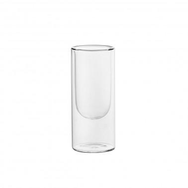 Bicchiere liquore termico