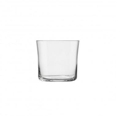 Bicchiere lowball Savage