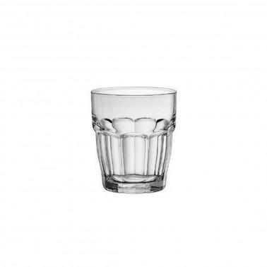 Bicchiere mini Rock Bar