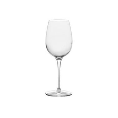 Calice chardonnay Crescendo cristallino