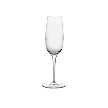 Calice flute Crescendo cristallino