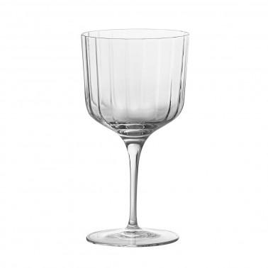 Calice gin Bach