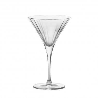 Calice martini Bach
