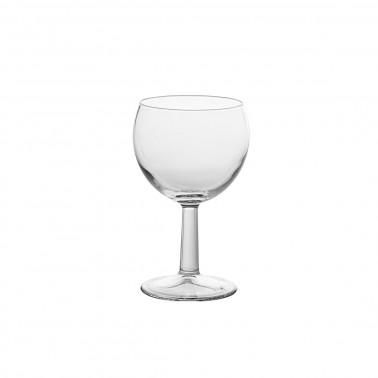 Calice vino Banquet