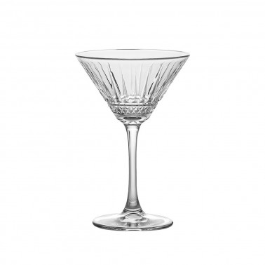 Coppa martini Elysia