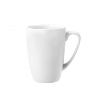 Tazza mug Vellum bianco Churchill