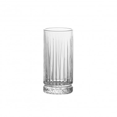 Bicchiere long drink Elysia