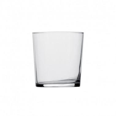 Bicchiere DOF Bistrot V-Block Technology Pasabahce