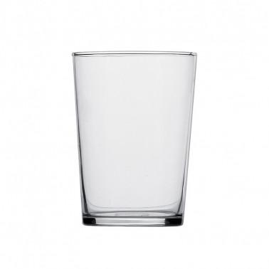 Bicchiere Long Drink Bistrot V-Block Technology Pasabahce