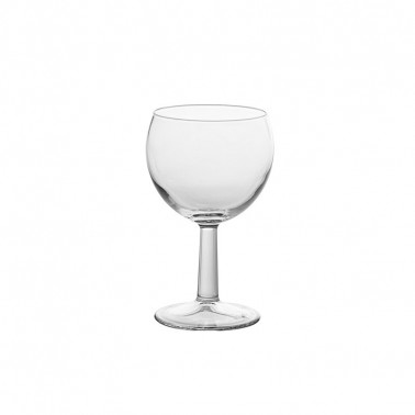 Calice vino Banquet Pasabahce