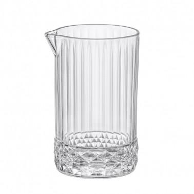 Mixing Glass con Beccuccio